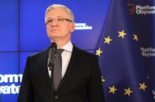 Jacek Jaśkowiak w RMF: Prawybowy będą przeprowadzone fair