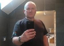 Jacek Jaworek na wolności. Jest poszukiwany czerwoną notą Interpolu