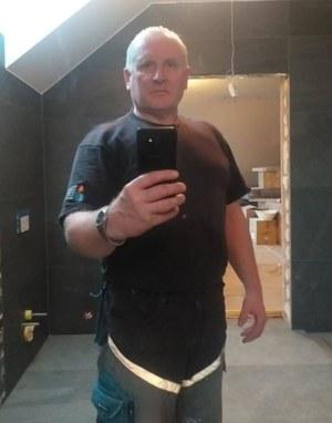 Jacek Jaworek poszukiwany. Prokuratura miała zawiadomienie w jego sprawie