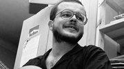 Jacek Kaczmarski chrzest przyjął na łożu śmierci!