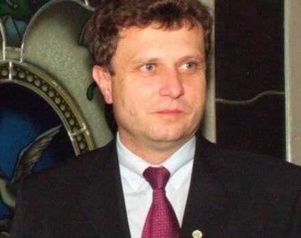 Jacek Karnowski / fot. A. Wrzesiński /East News