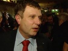 Jacek Karnowski: Gratuluję przeciwnikom