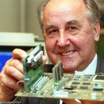 Jacek Karpiński - geniusz, patriota i ojciec polskich komputerów