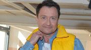 Jacek Kawalec: Fortuny nie zarobiłem