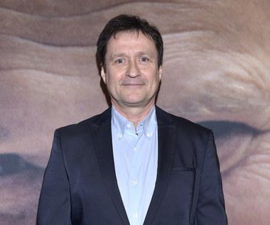 "Jacek Kawalec jako Jan Paweł II. Rusza casting do musicalu ""Karol"""
