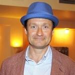 Jacek Kawalec narzeka w tabloidzie na brak pracy!