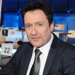 Jacek Kawalec: Tak kiedyś zarabiał na życie