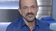 Jacek Koman: Polak w Australii