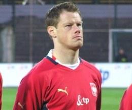 Jacek Krzynówek /INTERIA.PL