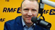Jacek Kurski: Agresywny Komorowski atakował Dudę. To były niskie i ordynarne zaczepki