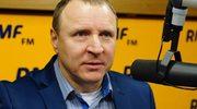 Jacek Kurski: Agresywny Komorowski atakował Dudę