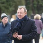 Jacek Kurski bliski odwołania ze stanowiska
