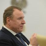 Jacek Kurski bohaterem kolejnego zamieszania w TVP! O co chodzi?