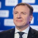 Jacek Kurski dostał ochronę Służby Ochrony Państwa