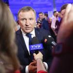 Jacek Kurski i Mateusz Matyszkowicz ponownie w zarządzie TVP?