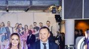 Jacek Kurski: Idziemy do przodu
