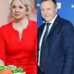 Jacek Kurski komentuje odejście Marzeny Rogalskiej! Padły zaskakujące słowa