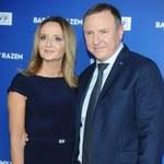 Jacek Kurski lada moment zostanie ojcem! Joanna Kurska w szpitalu