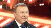 Jacek Kurski na ramówce TVP: Poproszę wszystkich państwa o uczczenie tragedii minutą ciszy