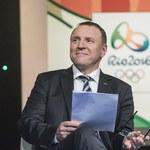 Jacek Kurski nadal prezesem TVP