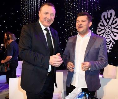Jacek Kurski: Nie wyobrażam sobie sylwestra bez Zenka Martyniuka