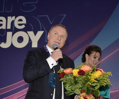 Jacek Kurski o Eurowizji Junior 2020: Będziemy ubiegać się o organizację