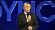 "Jacek Kurski o TVP: ""Nie dążę do zamordyzmu"""