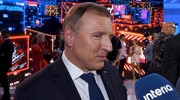 "Jacek Kurski: ""Osiecka"" jak ""Anna German"""