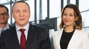 Jacek Kurski potwierdza. Popek będzie gwiazdą TVP!