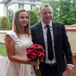 """Jacek Kurski przerwał milczenie po swoim ślubie! """"Jęk zawiści"""""""