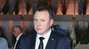 Jacek Kurski: TVP wypełniła misję publiczną