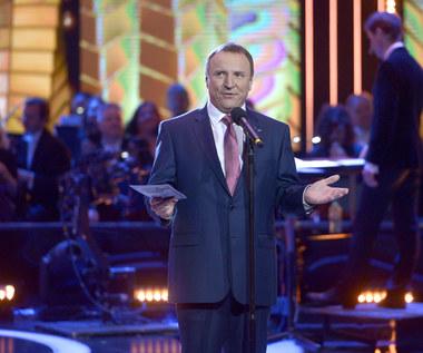 Jacek Kurski w konkursie na prezesa TVP?!