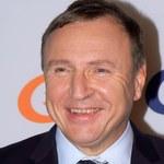 Jacek Kurski zostaje prezesem TVP na kolejne lata. Był jedynym kandydatem