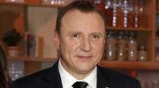 Jacek Kurski zwolnił kuzyna Jarosława Kaczyńskiego