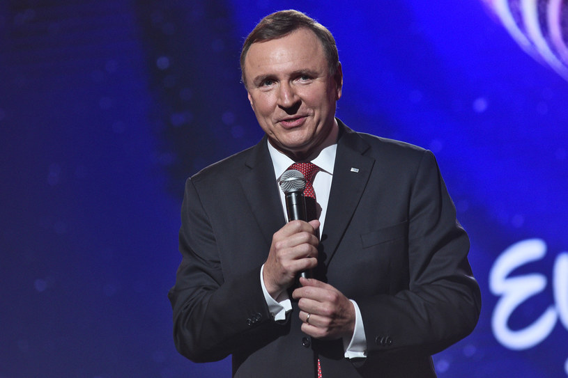 Jacek Kurski /Andras Szilagyi /MWMedia