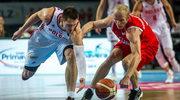 Jacek Łączyński o koszykarzach: Reprezentacja wciąż nie ma swojego stylu