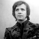 """Jacek Lech: Kto był jego """"dziewczyną z marzeń""""?"""
