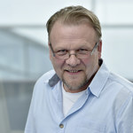 Jacek Lenartowicz patrzy z optymizmem w przyszłość!