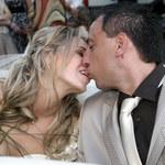 Jacek Olszewski, wdowiec po Agacie Mróz, znów zakochany! Kim jest jego wybranka?