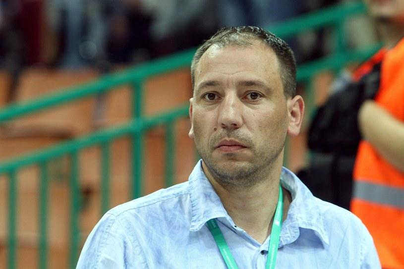 Jacek Olszewski /Jan Kucharzyk /East News
