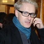 Jacek Poniedziałek cierpi z powodu chorej mamy: Jestem świadkiem powolnego odchodzenia!