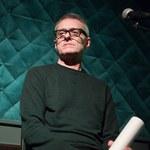 Jacek Poniedziałek: Myślę o starości. Nie mam oszczędności, nie potrafię oszczędzać
