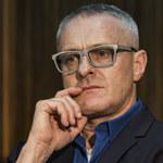 """Jacek Poniedziałek przyznaje się do alkoholizmu: """"Przy uzależnieniach żyją w tobie jakby dwie osoby"""""""