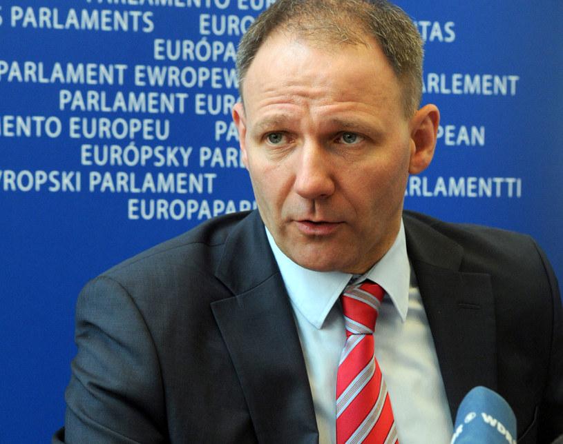 Jacek Protasiewicz /Grzegorz Jakubowski /PAP