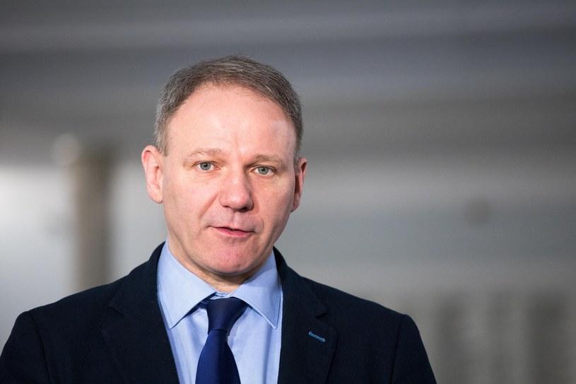 Jacek Protasiewicz /Paweł Wisniewski /East News