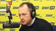 Jacek Rostowski: PO 3 latach pieniądze wrócą do Polski