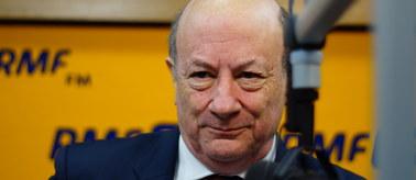 """Jacek Rostowski zapewnia, że stawi się przed komisją śledczą ws. VAT. """"Zarzutów nie usłyszę"""""""