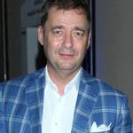 Jacek Rozenek: Chciałem zostać księdzem
