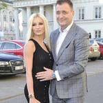 Jacek Rozenek i Roxi Gąska szykują się do ślubu!