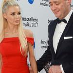 Jacek Rozenek i Roxy Gąska jednak zdecydują się niebawem na ślub?